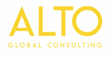 Alto Global Consulting