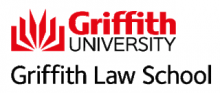 Griffith University Law School