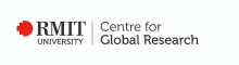 RMIT Centre for Global Research