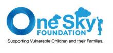 One Sky Foundation